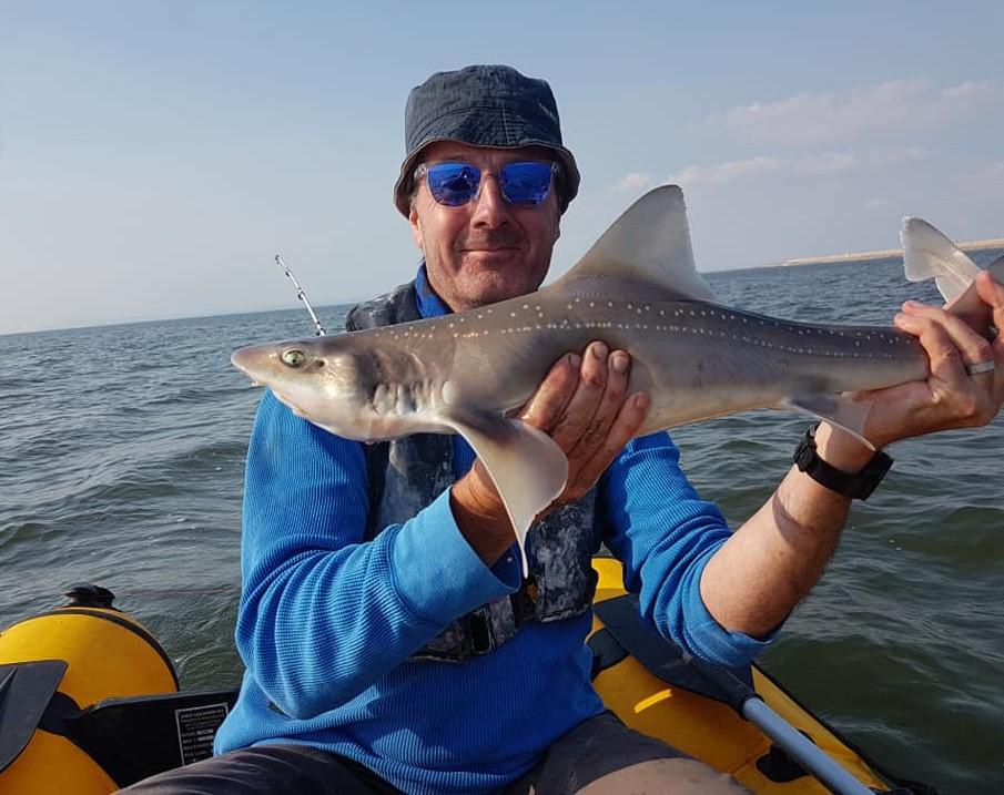 fishingfiend.net